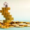 人気の不動産投資で節税対策・資産運用ができる!