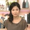 「ニュースウォッチ9」7月18日(火)放送分の感想