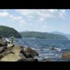 5/4  釣行記  第2ラウンド、亀浦港〜北のゴロタ