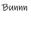 Bunnnブログ