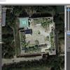 X-Planeで街作り!3D Warehouseのモデルを使ったシーナリーの作成(その2)