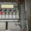 ZOOM G1XFOURの使い方をご紹介!!マルチエフェクターのコツを掴んでレベルアップだ!!
