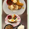 美味〜いお店㊙️  オススメ幸せ❗️食スポット😋(三重県・四日市編①)
