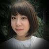 鈴川絢子は平成1年生まれの子持ち