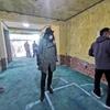 上海内装|イマドキの内装会社の選びを知っていますか?日系:ローカル=50%:50%の法則