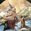 『悟り』(旧約聖書『イザヤ書』を読んで その2)