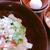 【すき家】「シーザーレタス牛丼」を食べました