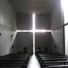 日本で一番見苦しい教会