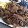 ★★★★★ 肉の量がすこぶる良好