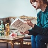英語独学に欠かせない!大人のリーディング勉強法!