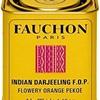 フォション インディアンダージリンF.O.P