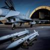 '現存最高の性能'ステルス機する空対空ミサイル