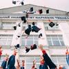 伝説の卒業式