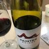 カリフォルニアワイン ジンファンデル ペインター