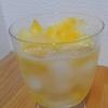 焼酎の漬け込み酒をつくってみた その14「パイナップルの焼酎②」