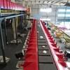 「京東」が物流センターにリニア駆動を導入。狙いはスマート包装