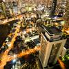 見事な都市風景写真を生み出すための7つの鍵