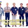 【NCT】nctdream 週間アイドル予告動画♡放送は7月31日午後17時