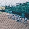 """1998年社会人野球-赤崎野球クラブに""""移籍""""。都市対抗クラブ予選、対JAいわてとの激闘、そして岩手県外の視点も見始めた一年でした。"""
