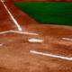 【2017-2018年度】高校野球における不祥事等による処分(対外試合禁止など)