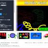 【無料化&新作アセット】スマホ画面のお絵かきツール!豊富なブラシ&メッシュペイントが便利「Mobile Paint」/  テクスチャ&モデルをインポート時に設定を上書き「FolderInspector」/ 日本作家の新作!選択履歴を表示&選択するツール「Simple Selection History Lite」
