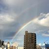 虹!LOVE♡