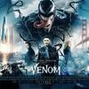 『ヴェノム』Hulu・Netflix・dTV・Amazon、配信はどこで見れる?