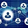 「Privatix ICO」インターネット人口増加‼余った帯域幅を売りましょう‼