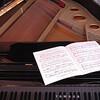 ピアノ教室 新宿 KANADE