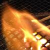 確立されたスタイルと美味しさと実を伴う人気 ∴ 北海道焼肉 プライム