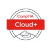 【資格試験】CompTIA Cloud+の一発合格体験記を書いてみたんだ♪〜クラウドを触る全てのエンジニアにおススメ!合格のコツと試験対策法をまるっと紹介しちゃうぞ♪〜