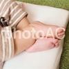 赤ちゃん保湿クリームはどれを使えばいいの?オススメ商品教えます!