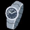 腕時計、洗ってみました。