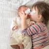 2歳4ヶ月 長女の成長記録