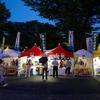 蕎麦と日本酒が好きなら絶対行きたくなる代々木公園の「大江戸和宴」が楽しい