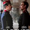 フランス映画「アン・オフィサー・アンド・ア・スパイ」J'accuse(ジャキューズ)ネタバレ 感想
