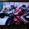 2021年春アニメ スーパーカブ ~今度こそバイク女子ブーム来るか?!