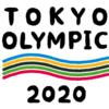 五輪2連覇の内村航平は東京五輪でも金メダルを獲得できるか? 年齢と本人の気持ち