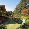 浜松・奥浜名湖観光:「おんな城主 直虎」ゆかりの龍潭寺周辺のおすすめスポットを10紹介する
