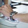 【活用Tips】ワンタッチ、wena wristでパソコンにログイン!