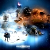 『スター・ウォーズ エピソード5/帝国の逆襲』感想 パート1