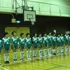 女子 二次リーグのお知らせ