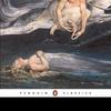 ウィリアム・ブレイク『無垢・経験の唄』を読む