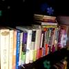 現役占い師がおすすめする占いを独学する方法