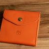 IL BISONTE(イルビゾンテ)のお財布を購入した話