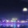 TVアニメ『咲-saki-阿知賀編』舞台探訪(聖地巡礼)@福岡新道寺編