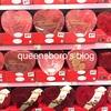 日本とは大違い!?アメリカ流「バレンタインデー」の過ごし方とは?