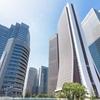 高層ビル労働とタワーマンション生活の致命的な欠点