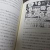 マシュー・レイノルズ『翻訳――訳すことのストラテジー』冒頭試し読み公開