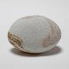 現代アート  石「石が与えてくれた力」 Contemporary Art vol.54